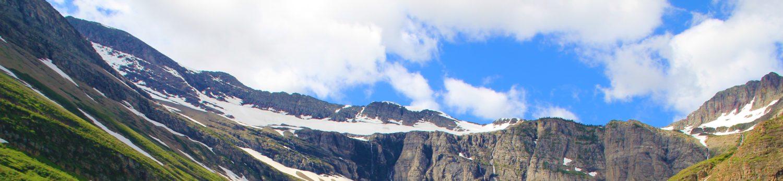 Keplinger S Couloir To Longs Peak Brad Snider S Mountain Blog